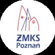 Logo-kolo2.png