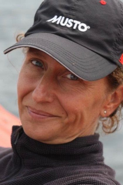 Małgorzata Kowalska2