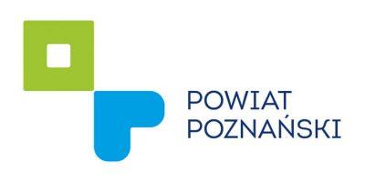 Powiat poznanski logo